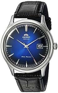 ORIENT - Watch - FAC08004D0