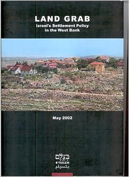 Israeli Settlements Controversy Explained