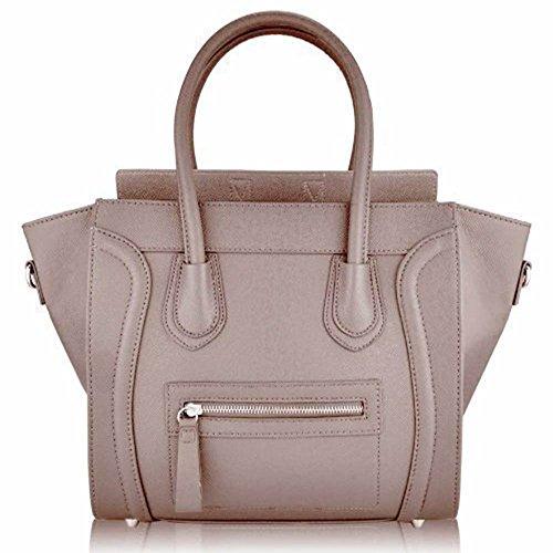 Celine Bag Replica - 2
