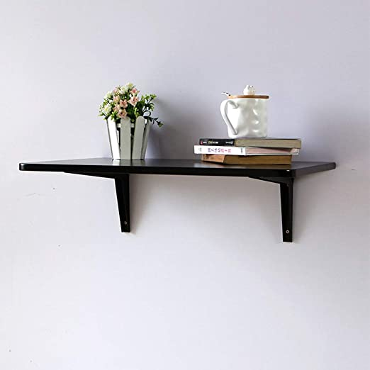 Folding table Mesa Plegable De Pared, Mesa Abatible De Pared, Mesa ...