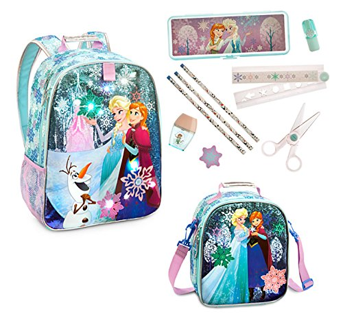 disney-2015-fozen-light-up-backpack-lunch-tote-and-matching-school-supply-stationary-kit-for-girls