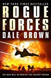 Rogue Forces (Patrick Mclanahan 15)