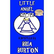 Little Angel Helper
