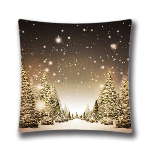 Cute Halloween Screensaver (Christmas Screensavers And Bedding Zippered Pillow Protector Case - Protection From Bed Bugs and Dust Mites - Allergy / Allergen Protection 20