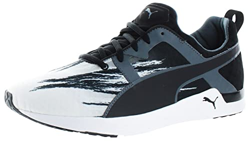 PUMA Men s Pulse XT Fade Sneaker  Puma  Amazon.ca  Shoes   Handbags fe6c6db63