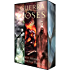La Guerra de los Dioses: Volúmenes 1, 2, y 3 (Mega Pack)