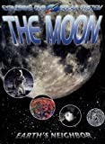 The Moon, David Jefferis, 0778737314