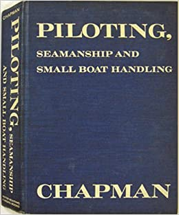 ^REPACK^ PILOTING, SEAMANSHIP AND SMALL BOAT HANDLING FIFTIETH ANNIVERSARY EDITION. flanco futbol nivel learn split comparar