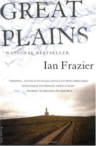 Great Plains PDF