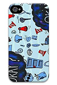 Online Designs fault in our stars live background PC Hard new For Case Iphone 6 4.7inch Covers for guys with designs