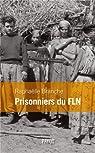 Prisonniers du FLN par Branche