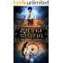 Zarina and the Djinn: A Rumpelstiltskin Story - And Adult Fairytale Romance (Once Upon a Spell Book 5)
