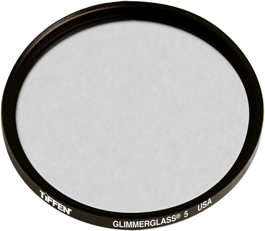 Tiffen 72GG5 72mm Glimmer Glass 5 Filter