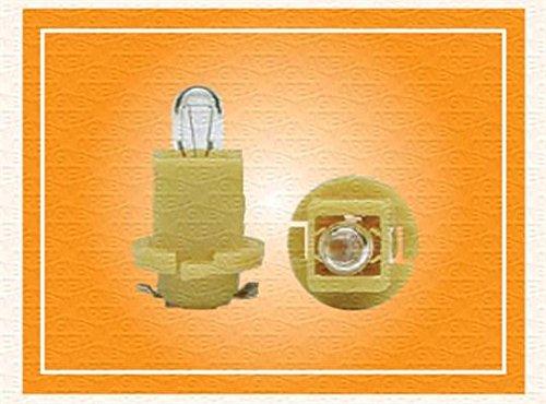 Magneti Marelli EBS R4 Bulb 24 V