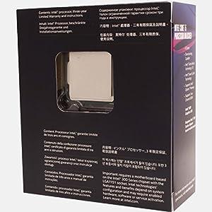 Intel BX80684I58600K 8th Gen Core i5-8600K Processor