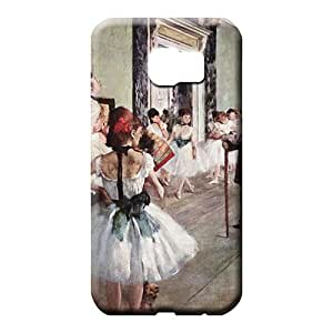samsung galaxy s6 edge covers With Nice Appearance series phone cases covers ballet dancers edgar degas