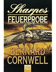 Sharpes Feuerprobe (Sharpe-Serie, Band 1)