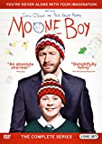 Moone Boy: Season 1-Three Collection
