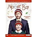 Moone Boy: Season 1-Three Collection