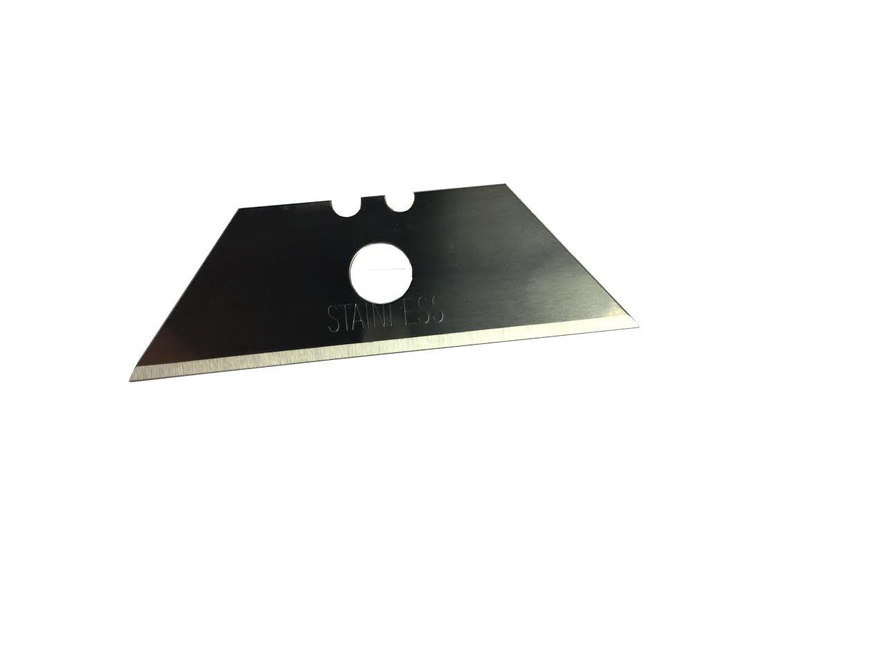 Linic fabricado en cristal y rascador para vitrocerámica ...