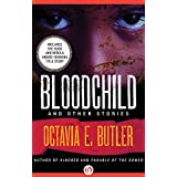 Bloodchild: And Other Stories