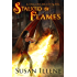 Stalked by Flames (Dragon's Breath, Book 1) (Dragon's Breath Series)