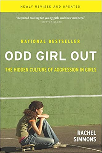 ?ONLINE? Odd Girl Out: The Hidden Culture Of Aggression In Girls. Local Animal Version escena features recorrer