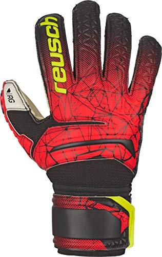 6a68f4e505c90 Reusch Fit Control RG Finger Support Goalkeeper Glove