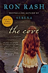 The Cove: A Novel