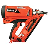 "Paslode IM325XP Cordless Framing Nailer - 2"" to 3 1/4"" Nails - 30° - Model 905800"