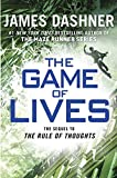 The Game of Lives (Mortality Doctrine, Book Three) (The Mortality Doctrine)