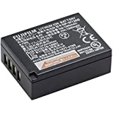 Fujifilm NP-W126 Li-Ion Rechargeable Battery