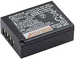 Fujifilm NP-W126 Li-Ion Rechargeable Battery
