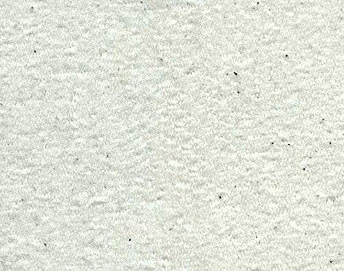 K60 Klett Prio Schleifscheiben 105x152 mm 11-Loch Schleifpapier Dreieckschleifpapier Delta trennbar 250 Bl