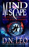 Mindscape One: Queen's Gambit - Knight & Pawn (Volume 1)