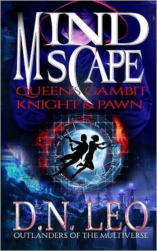Gambit (The Billionaires Pawn Book 2)