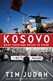 Kosovo: What Everyone Needs to Know