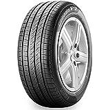 Pirelli Cinturato P7 All Season Plus All-Season Radial Tire - 225/60R16 98H