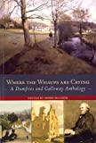 Where the Whaups Are Crying : A Dumfries and Galloway Anthology, Macleod, Innes, 1841581496