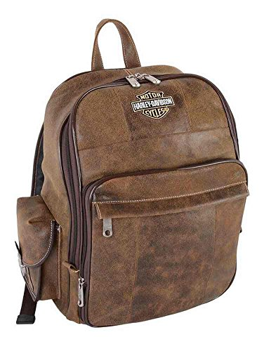 harley-davidson-by-athalon-leather-backpack-large-distressed-brown