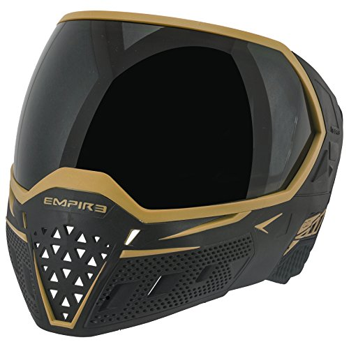 (Empire EVS Thermal Paintball Goggles -)