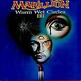 Marillion - Warm Wet Circles (Remix) - [7