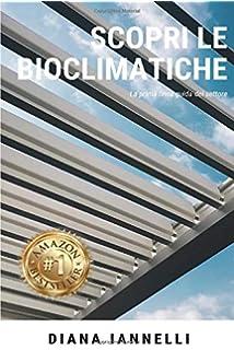 NAO - Pérgola bioclimática clásica (3 x 3 m): Amazon.es: Jardín
