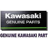 KEY-LOCK, BLANK, Genuine Kawasaki OEM Motorcycle / ATV Part, [gp]