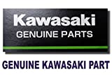 KICKSTART LEVER ASSEMBLY, Genuine Kawasaki OEM Motorcycle / ATV Part