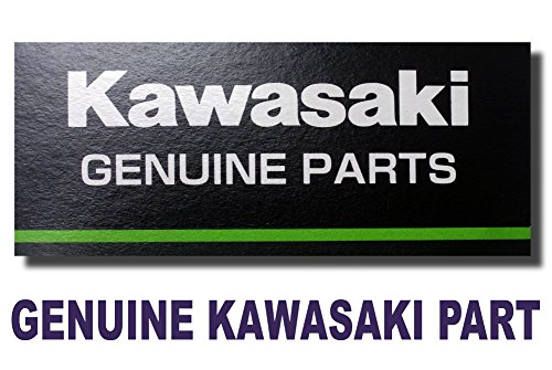 Kawasaki Replacement Part # 92049-1577 seal-oil