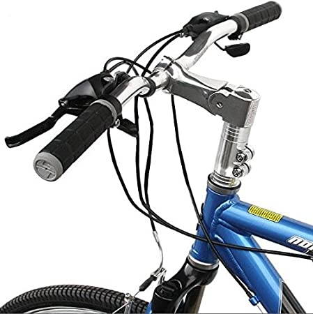 somarke Bike Bicycle Heads Up Stem Riser Adaptor Handlebar Raiser