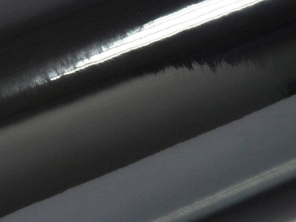 Brushed Black Rvinyl Rdash Dash Kit Decal Trim for Ford F-350 2008-2010 Aluminum