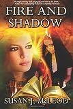Fire and Shadow, Susan J. McLeod, 1926997832