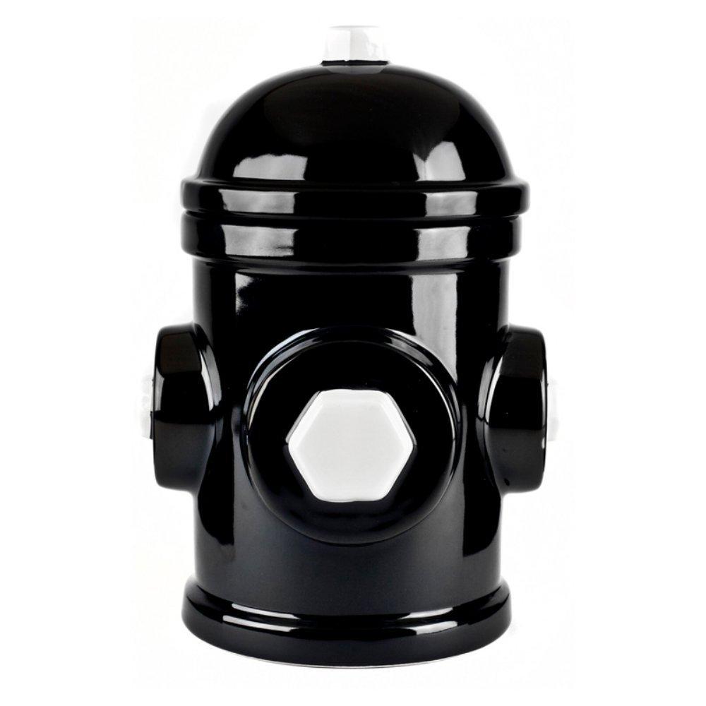 American Kennel Club Fire Hydrant Treat Jar